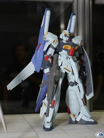 File:Re-gz amuro custom.jpg