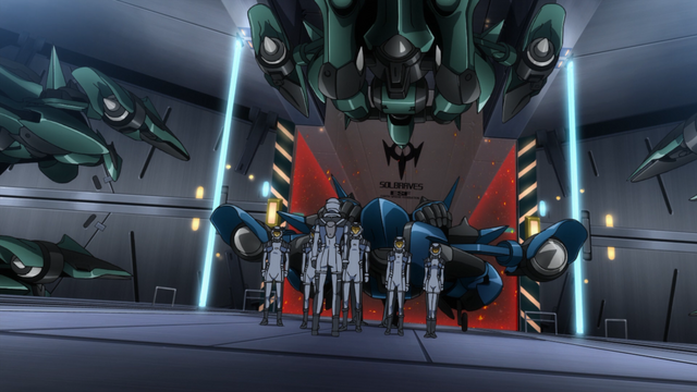 File:SolBraves01.png