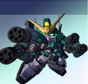 File:XXXG-01H2 Gundam Heavyarms Kai.jpg