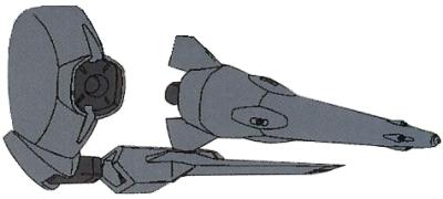 File:Zgmf-x13a-dragoon.jpg