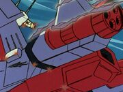 Gundamep11d