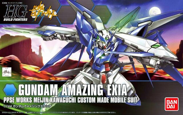 File:HG Gundam Amazing Exia.jpg