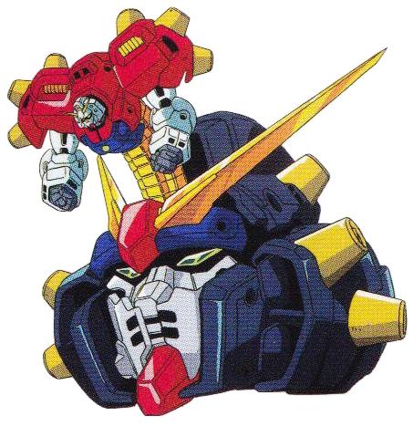 File:JDG-00X Devil Gundam MA.jpg