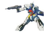 File:ガンダムAGE First Evolution1112 03.jpg