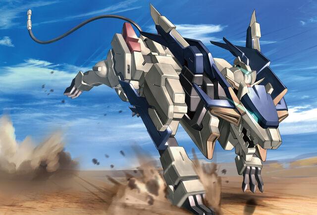 File:Gundam Hundred MA Mode - Graphica.jpg