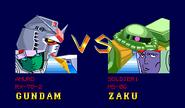 Gundamex 3