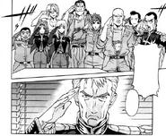 Midnight-fenrir-manga