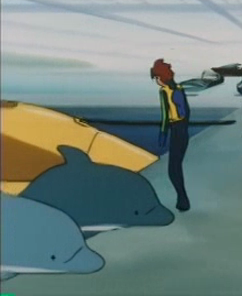 File:Docked Dolphins.png