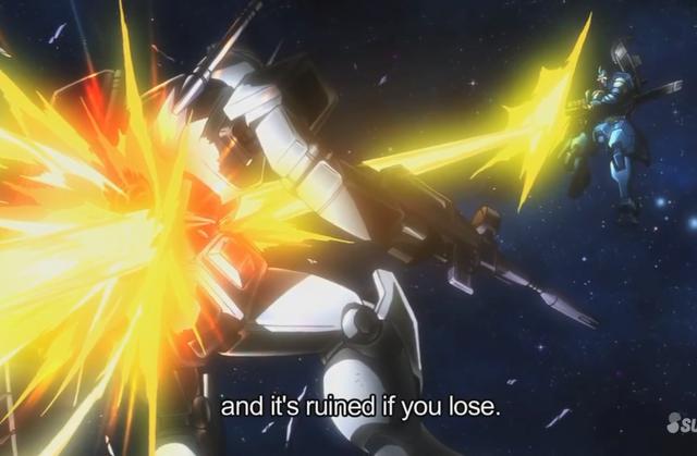 File:GundamG-3-vayeate.png