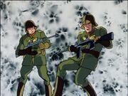 Gundamep13e