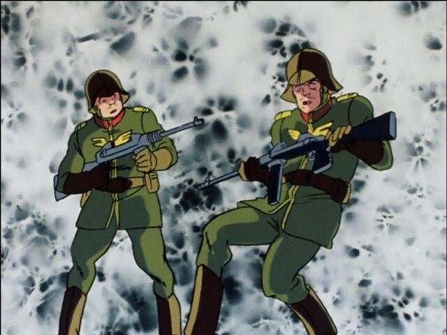 File:Gundamep13e.jpg