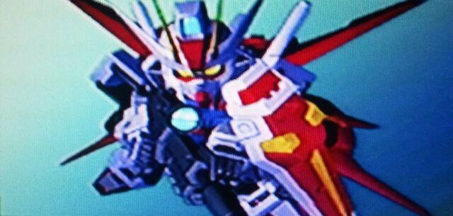 File:Aile Strike Gundam.jpg