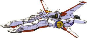 Albion (MSC-07)