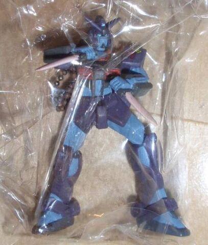 File:All Gundam 02.jpg