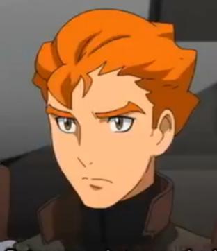 File:Gundam age Jonathan Gistab.png