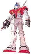 Rgm-79-armed