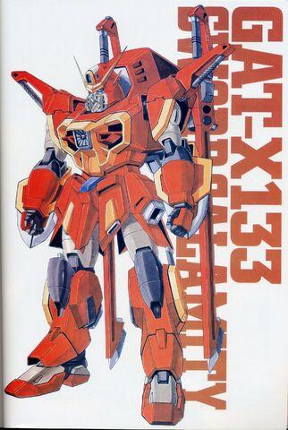 File:GAT-X133 - Sword Calamity0.jpg