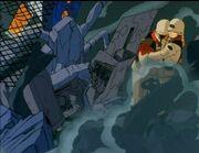 Gundam0080ep4f