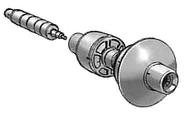 Gyan - Beam Sword