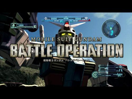 File:Mobile-Suit-Gundam-Battle-Operation.jpg