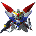 File:Unit as x astray.png