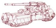 D-50c-5