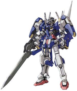 Gn-001hs-a01