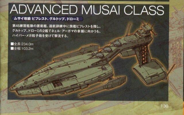 File:MusaiKai.jpg
