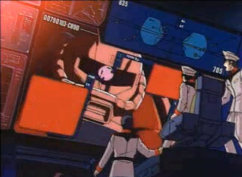 File:Char-aznable-pre-battle-of-loum-2.png