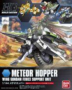 HG Meteor Hopper