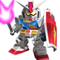 File:Unit br gundam beam javelin.png