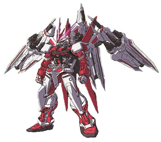 File:Astray Red Dragon .jpg