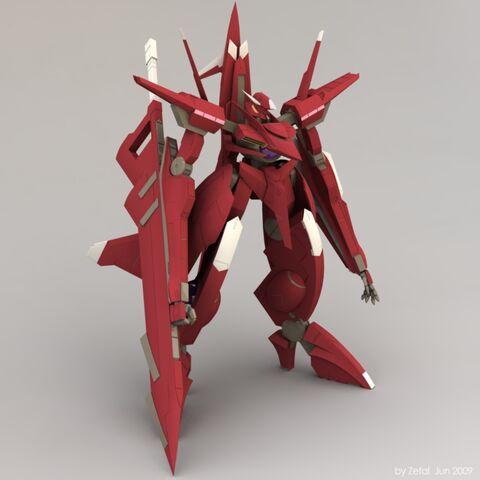 File:CG GNW-20000 Arche Gundam.jpg