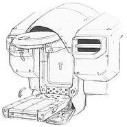 Gt-9600-hatch