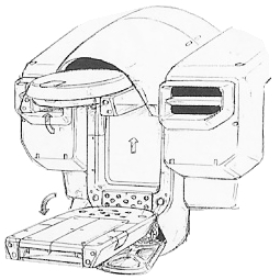 File:Gt-9600-hatch.jpg
