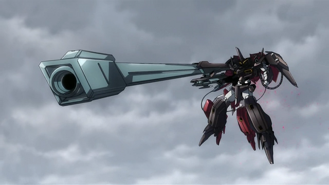 File:Gundam Throne EIns GN High Mega Launcher.png
