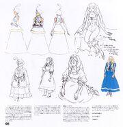 Dianna-design2