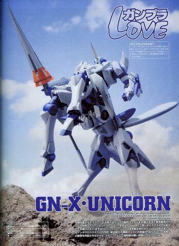 File:GN X UNICORN.jpeg