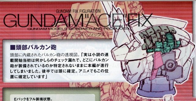 File:Gundam Unicorn - Vulcans.jpg