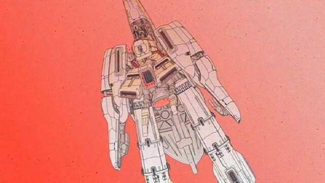 File:5 – RX-93 ν Gundam.mkv 000087232.jpg
