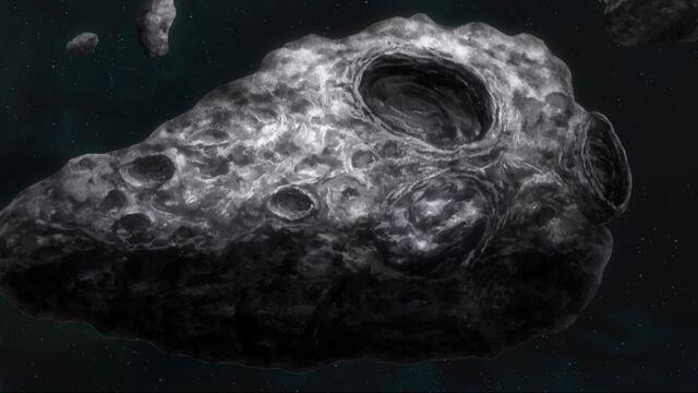 File:Celestial Being's hidden base at Lagrange 3.jpg