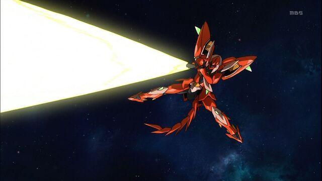 File:Ghirarga's Spear as gun.jpg