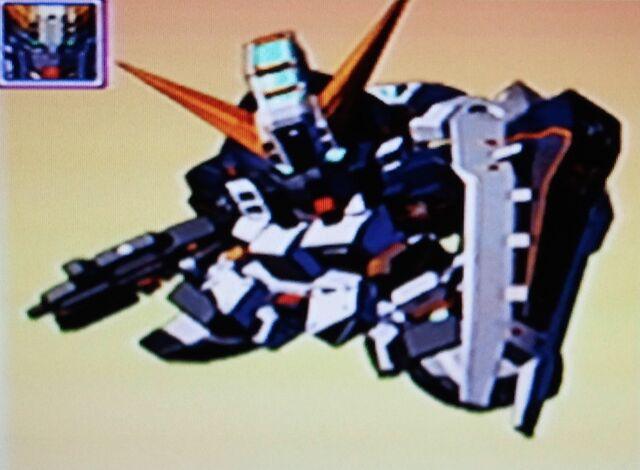 File:Full Armor Hazel.jpg