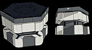 File:Gunpla Battle console.png