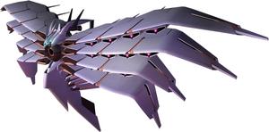 Gnc-666 balbadoro