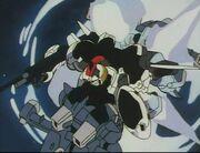 GundamWep18f