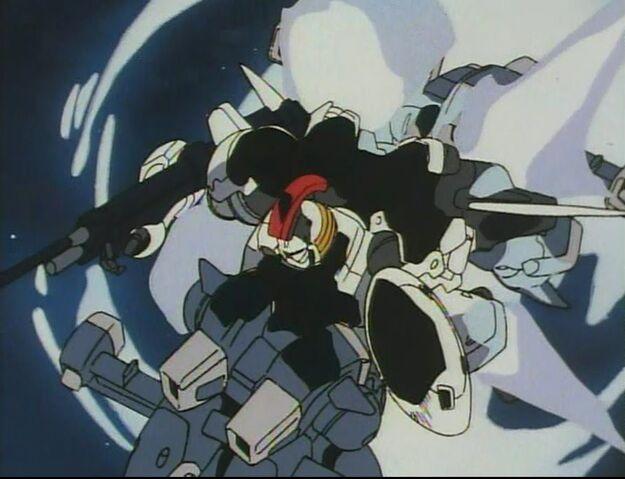 File:GundamWep18f.jpg
