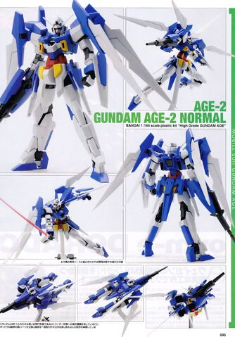 File:Gundam AGE-2 Normal 3.jpg