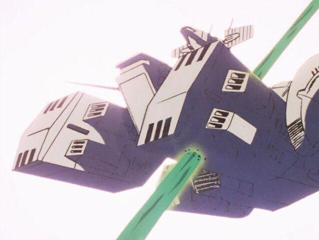 File:Gundamep22f.jpg