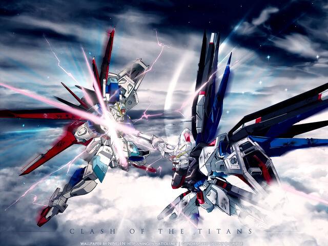 File:Gundame 4.jpg